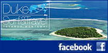 DUKE surf & travel on Facebook